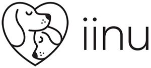 iinu ist Dein shop für hochwertiges und individuelles Hundezubehör